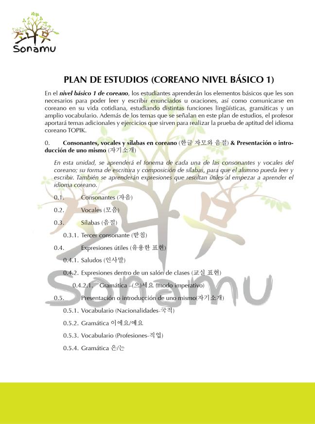 PlandeEstudiosSonamu-01