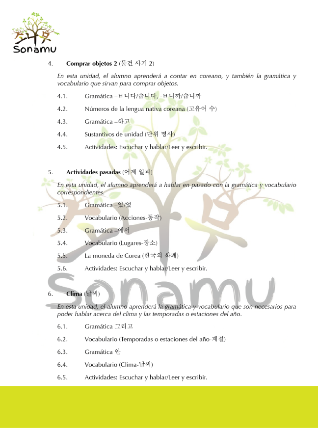 PlandeEstudiosSonamu-03