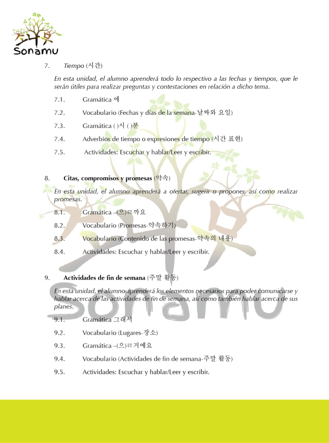 PlandeEstudiosSonamu-04